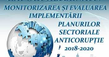 Raport alternativ SNIA Planuri Sectoriale Ant...