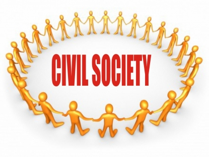 Options to relaunch civil society cooperation with...