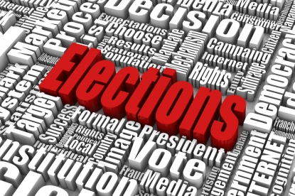 The objectives of the electoral system for Moldova...